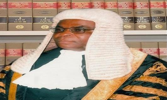 justice-walter-samuel-nkanu-onnoghen