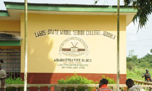 kidnappers-lagos-state-model-college