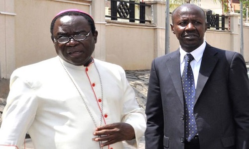 kukah-and-magu-efcc