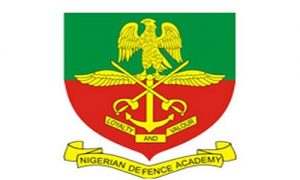 NDA: We Didn't Suspend UTME As Admission Requirement