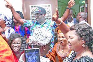 pic-43-governor-elect-for-edo-state-mr-godwin-obaseki-celebrating-his-victory-in-benin-300x200