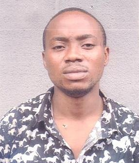 suspected-kidnapper-caught-inside-bank-trying-to-withdraw-n44m-ransom