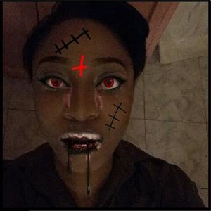 tonto-dikeh-halloween-stargist