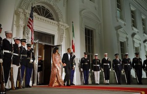 barack-and-michelle-last-state-dinner1