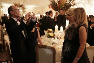 barack-and-michelle-state-dinner10