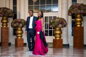 barack-and-michelle-state-dinner11
