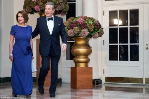 barack-and-michelle-state-dinner12