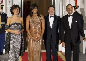 barack-and-michelle-state-dinner3