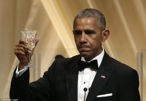 barack-and-michelle-state-dinner5