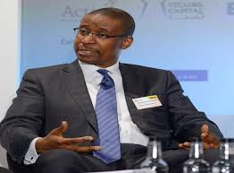 The Results Of Buhari's Efforts Will Surprise Nigerians Come 2017 – Trade Minister