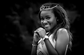 Emmanuella Nwosu