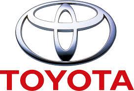 Toyota, Recalls 5.8million Cars Over Faulty Airbags