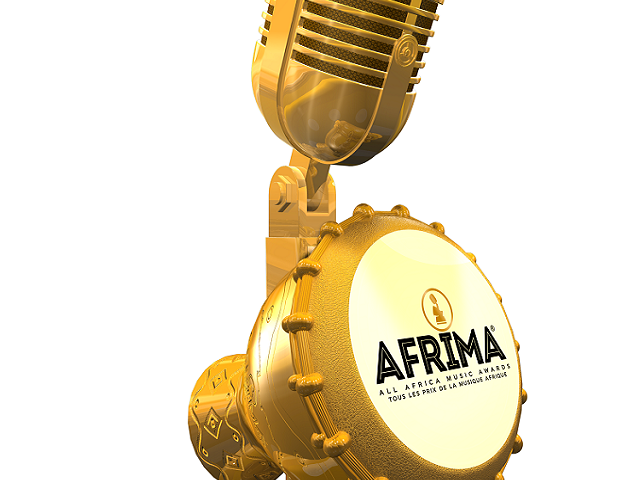 39 Stars To Perform At 2019 AFRIMA Awards In Lagos (Full List)