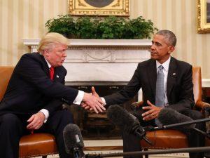 ap-trump-obama-oval-02-jrl-161110_4x3_992-300x225