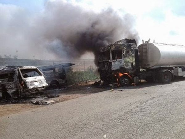 accident-on-lagos-ibadan-express-road-1
