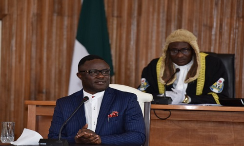 ayade-house-of-assembly