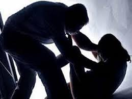 bread-seller-raped-murdered-in-benin-1