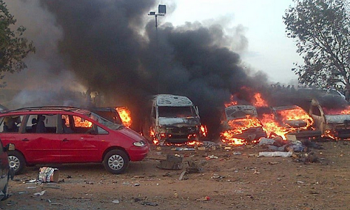burning-cars-pdp