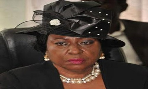 justice-theresa-uzokwe-abia-chief-judge