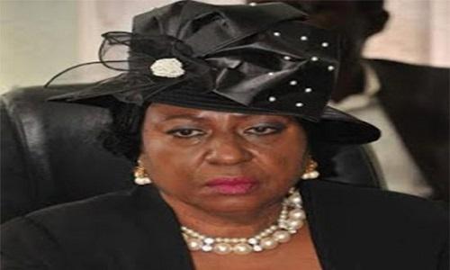 justice-theresa-uzokwe-abia-chief-judge