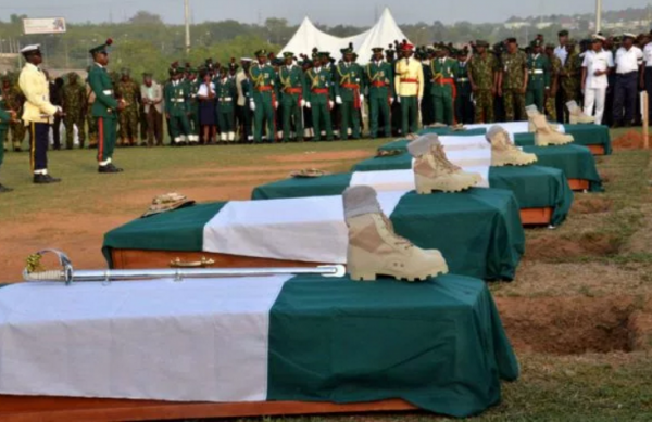 nigerian-soldiers-laid-to-rest