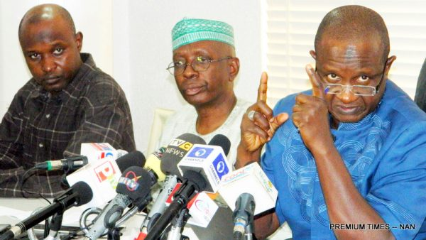 pic-8-news-conference-on-planned-asuu-strike-in-abuja