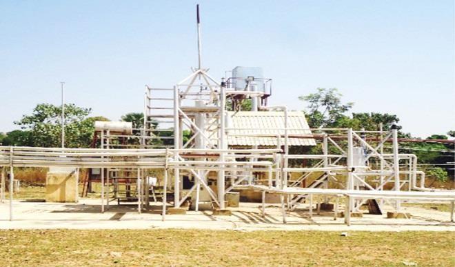 the_abu_refinery