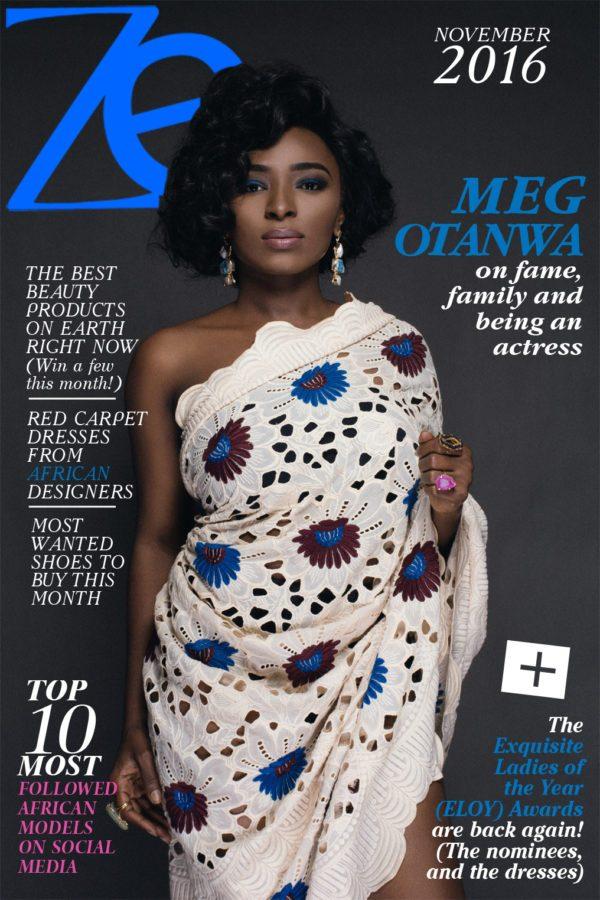 zenmagazineafricamegotanwacoverphoto2016lowres-600x900