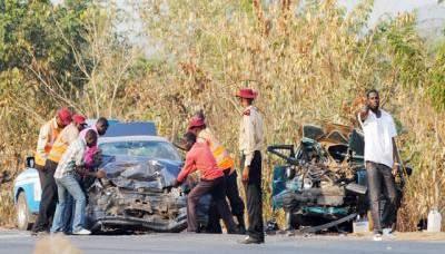 car-accident-in-kogi1-e1358700835600