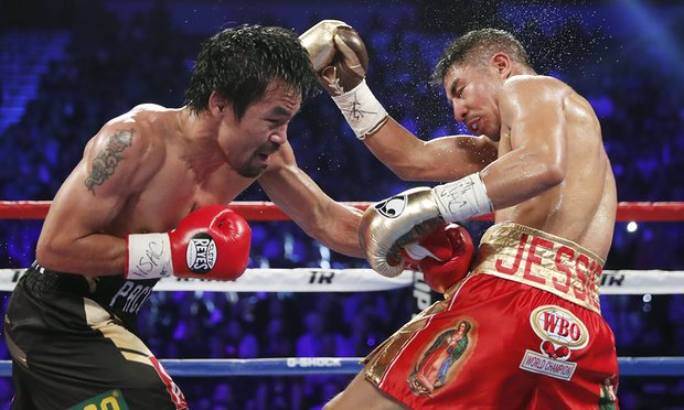 pacquiao-vargas-las-vegas-wbo-boxing-fight