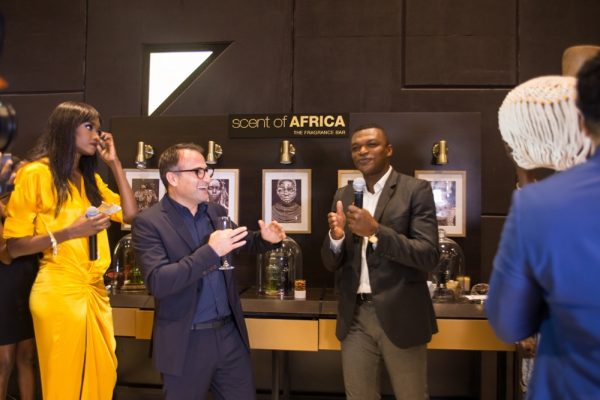 scent-of-africa-launch_-img_9700_58_bellanaija