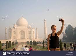taj-mahal-selfie