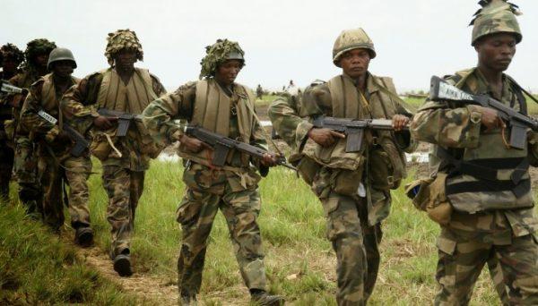 army1-720x410