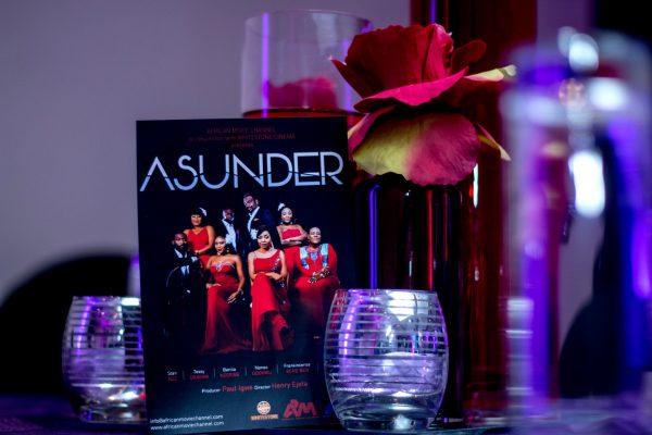 asunder-main-image-1