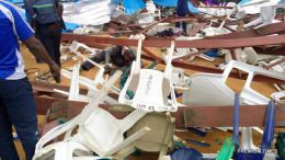 church-building-collapse-2