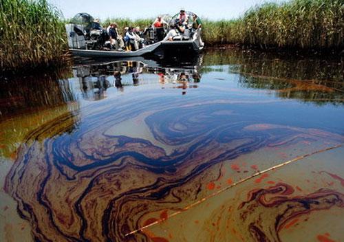 ibeno-oil-spill