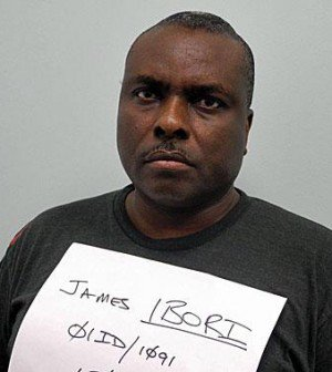 james-ibori_prison-300x336