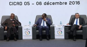 muhammadu-buhari-in-senegal-300x162