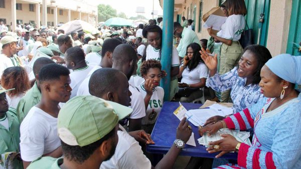 nysc-passing-out-parade-at-kubwa-in-abuja
