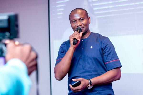 paul-igwe-producer-asunder-1