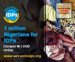 wecare4idps-301x251-colour-online-banner