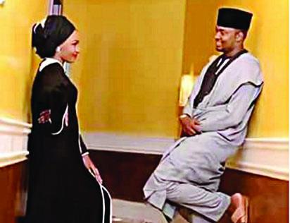 zahra-mohammed-pre-wedding-photos
