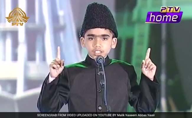 muhammad-sabeel-haider_650x400_61482576141