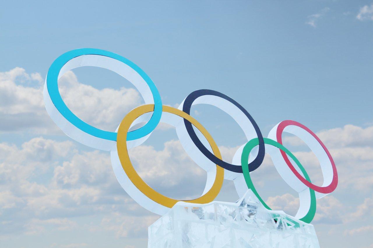 olympics russia olympic