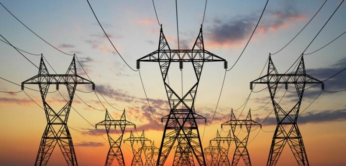 power_lines-construction-week-online-702x336
