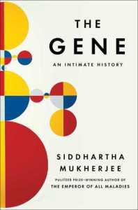 the-gene