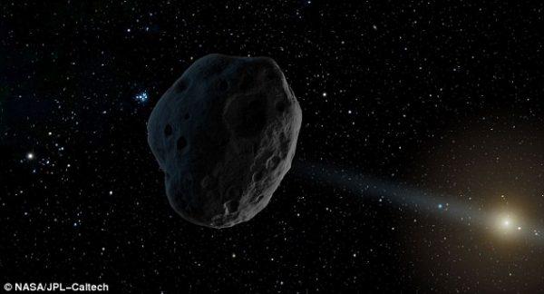 3bd6560e00000578-0-somewhere_near_jupiter_is_a_half_comet_half_asteroid_heading_on_-m-11_1483529393884