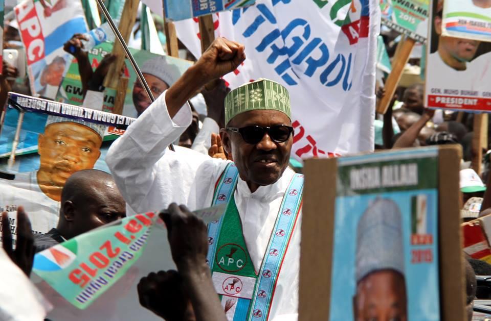 buhari-campaign