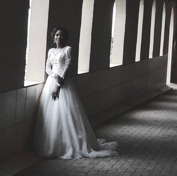 caster-semenya-and-violet-wedding__2