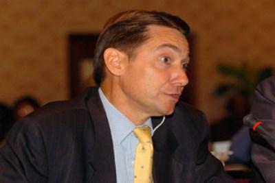 french-ambassador-to-nigeria-mr-denys-gauer